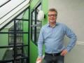 Roelof de Vries: 'Het gaat om urgente vraagstukken waar op korte termijn een oplossing voor moet worden gevonden'