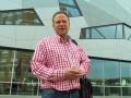 Kees-Jan Hoogerheide: 'Veel VvE's houden hun onderhoudsplannen niet bij'