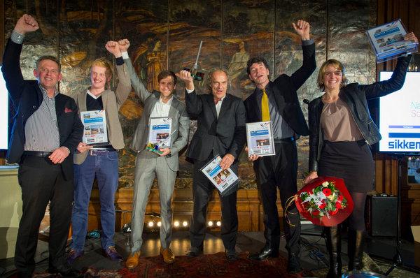 Winnaars_Nationale_SchildersvakPrijs_2013