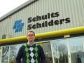 Peter Schults: 'We hebben alle besparingen die we konden bedenken al doorgevoerd. Er komt een keer een eind aan'
