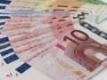 geld.4.jpg