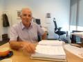 In gesprek met dr. Ben Alblas, Advies- en onderzoeksbureau COT te Haarlem, over de verschillende testmethoden