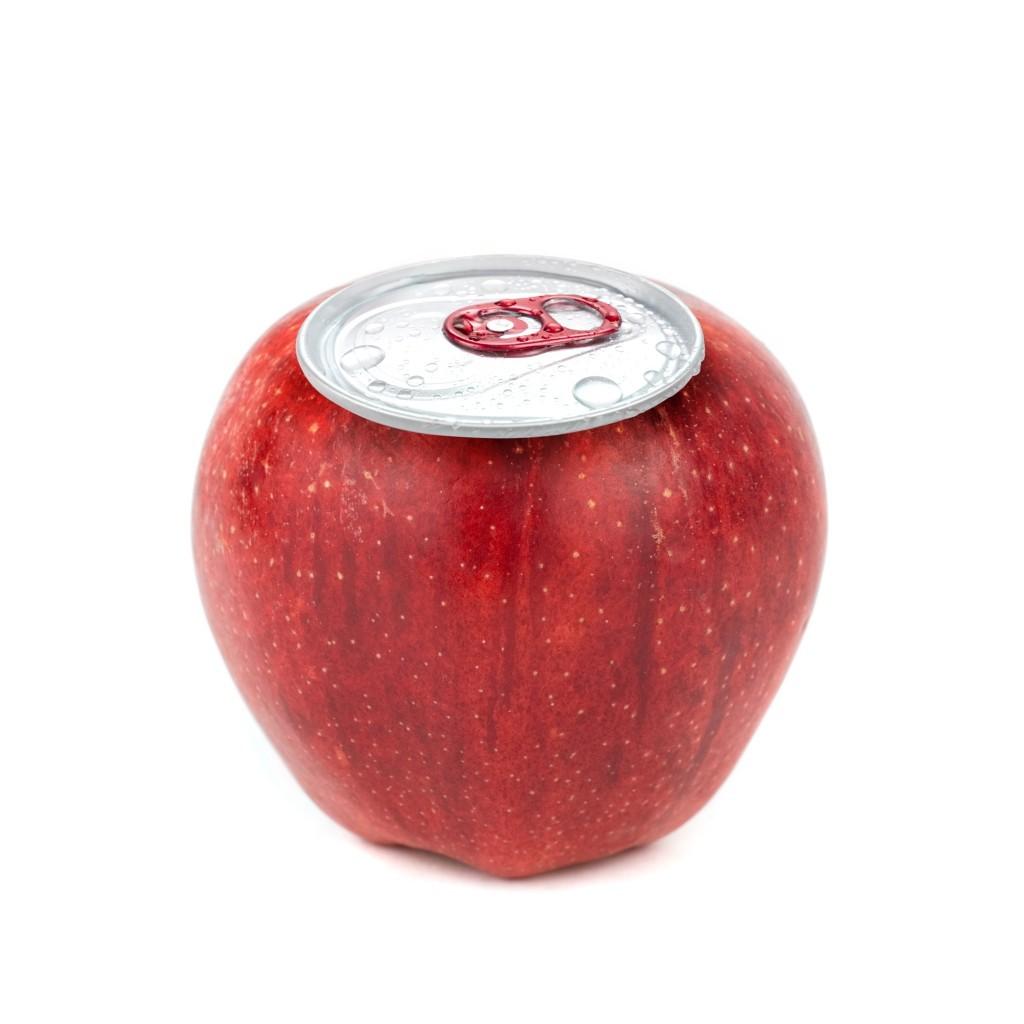 Bijna 30 procent van de respondenten vindt dat zzp'ers geheel zelf moeten weten of zorgen voor een appeltje voor de dorst na hun pensionering.