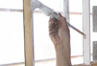 schildershand