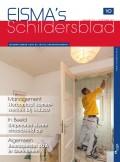 Eisma's Schildersblad nummer 10-2015