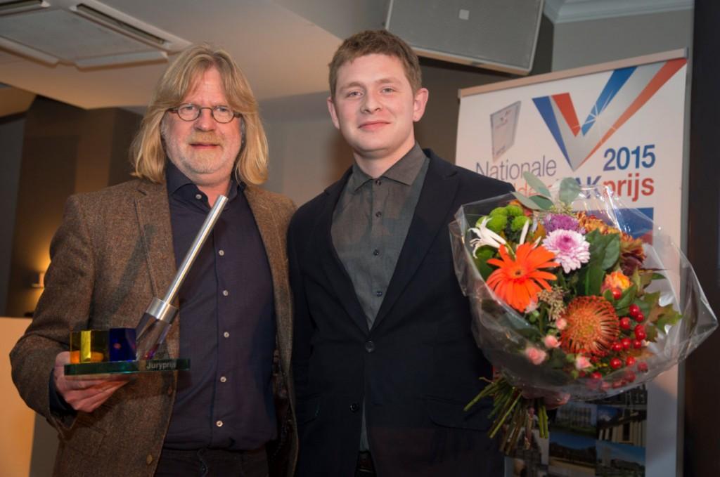 NSVP_2015_Overall-Winnaar