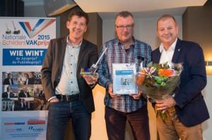 NSVP_2015_Winnaar_Publieksprijs