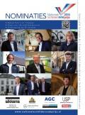 Nominaties SchildersVakprijs 2015