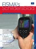 Eisma's Schildersblad nummer 11-2015
