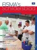 Eisma's Schildersblad nummer 12-2015