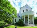 Villa Halve Maan, 1e Beukenlaan 3, 7313 AH Apeldoorn
