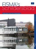 Eisma's Schildersblad nummer 1-2016