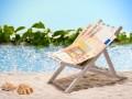 vakantiefonds