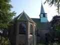 kerk oostwoud