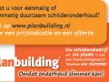 planbuilding 2