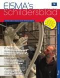 Eisma's Schildersblad nummer 5-2016
