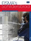 Eisma's Schildersblad nummer 6-2016