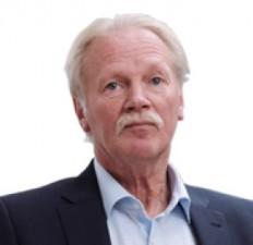 Maarten Post.