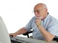spaanse pensioenvolger