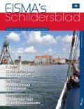 Eisma's Schildersblad nummer 8-2016