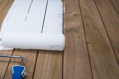 Houten vloer leggen schuren schoonmaken tips meer
