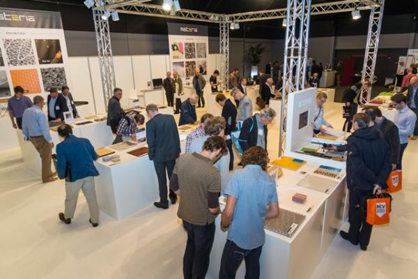 Online platform bouwbeurs gelanceerd for Bouwbeurs utrecht 2017