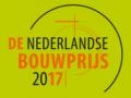 nederlandse bouwprijs