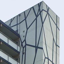 f13138-nijmegen-touw-flat