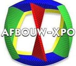 logo-afouwxpo