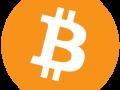 Schildersbedrijven accepteren bitcoins