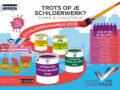 infographic sikkens nationale scildersvakprijs